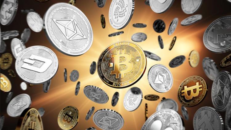 kripto para arzı
