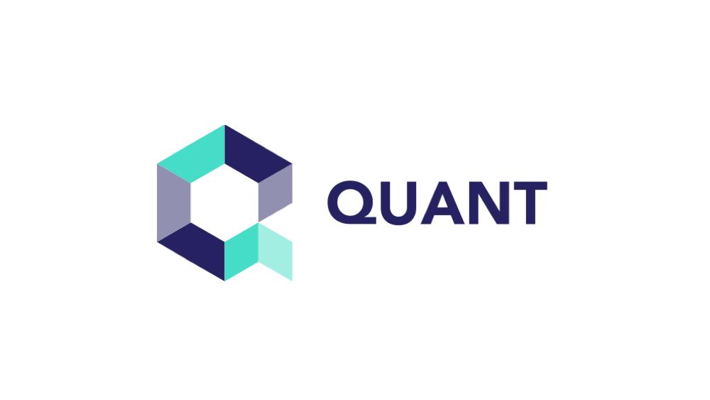 quant network
