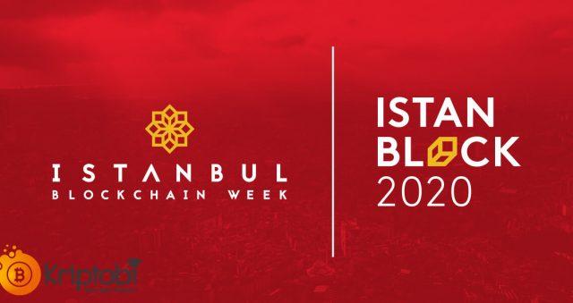 IstanbulBlock2020